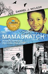 mcleod_mamaskatch_bookcover_arbeitskreisindianer.at