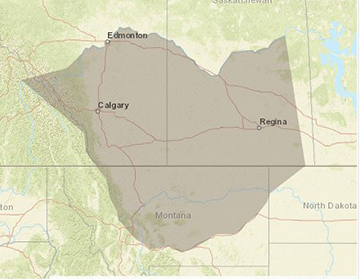 blackfoot-territory-blanket-arbeitskreis-indianer