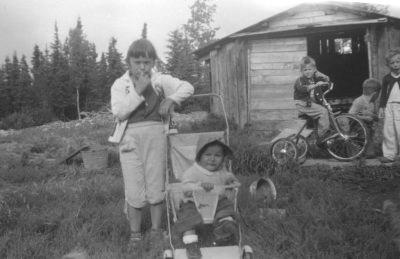 darrelundschwester-arbeitskreisindianer